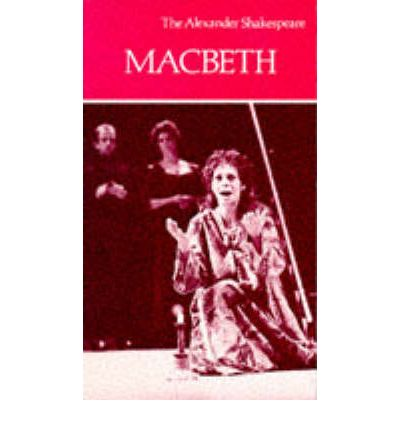 an analysis of the themes of violence blood and death in macbet by william shakespeare Macbeth is one of william shakespeare's greater works of literature and it encompasses the idea of betrayal, violence, and guilt all these would not have been expressed without the support of a secondary character, which contributes to the development of the plot as well as the themes present in the play.