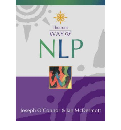 Thorsons Way of NLP