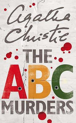 Poirot: The ABC Murders