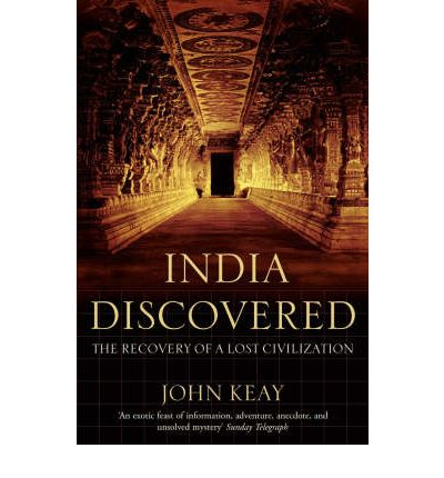 India Discovered