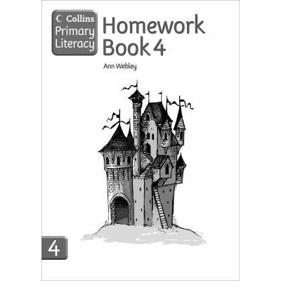 Top 15 Most Popular Products in English Books