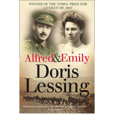 my father doris lessing Doris lessing was, somewhat reluctantly, one of the 20th century's great feminist heroines her doris lessing: nobel prize-winning author whose work ranged from social and political realism to science fiction her father found it difficult to adjust, especially as the expected riches did not materialise.