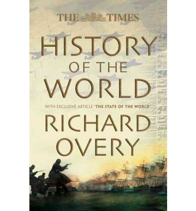 "The ""Times"" History of the World"