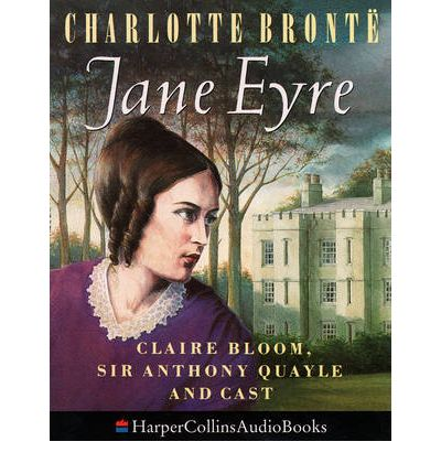 jane eyre is a romantic novel Use this jane eyre study guide to learn about one of the jane eyre is a complex novel that but rather as romantic goals—a very modern attitude.