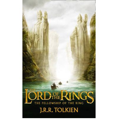 "on tolkien s the lord of the A ""lord of the rings"" tv series is moving forward at amazon with the streaming service giving the series a multi-season production commitment, amazon announced monday as variety exclusively reported, a series adaptation of jrr tolkien's world-renowned fantasy novels has been in development."