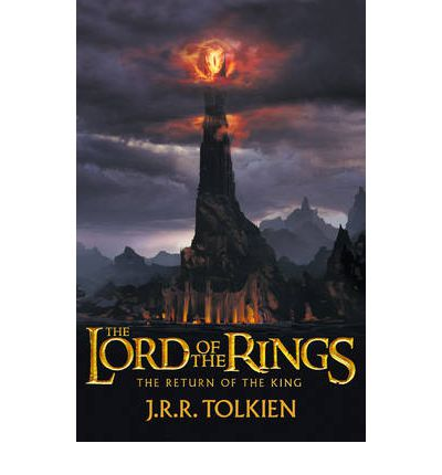 Lord Of The Rings Return Of The King Pdf