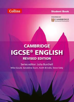 cie igcse english coursework Just what the title says really does anyone know where my dd can find a copy of the mark scheme for literature coursework she's re-writing her cour.