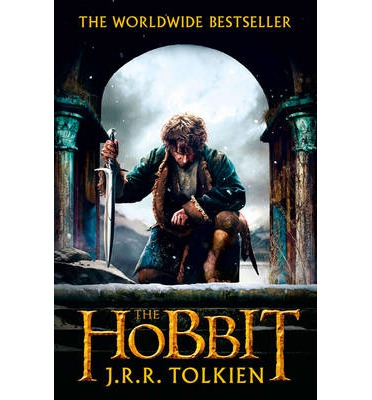 a report on the hobbit a novel by j r r tolkien Palgrave macmillan, edited by peter hunt, focuses on jrr tolkien and two of  his most popular books, the hobbit and the lord of the rings this interesting.