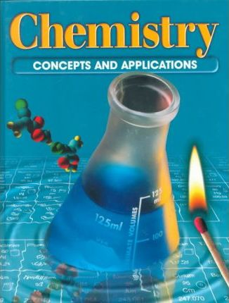 chemistry concepts and applications pdf