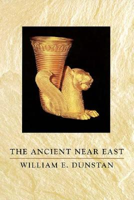 The Ancient Near East: Volume 1