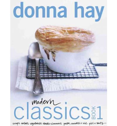Modern Classics Book One Us Edition