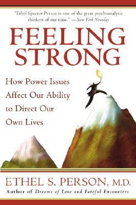 the feeling of what happens pdf download