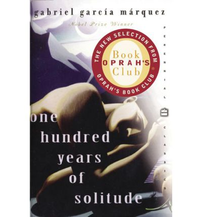"marquex one of these days essay ""one of these days""by gabriel garcía márquez monday dawned warm and rainless aurelio escovar, a dentist without a degree, and a."