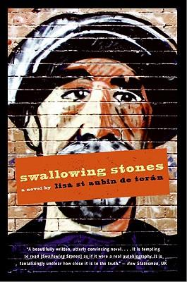 Swallowing stones /