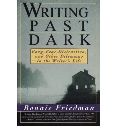 essay torrents It was a dark and stormy night is an often-mocked and parodied phrase it was a dark and stormy night the rain fell in torrents — except at occasional.