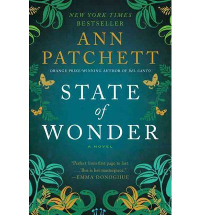 state of wonder ann patchet