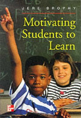 motivate students to learn