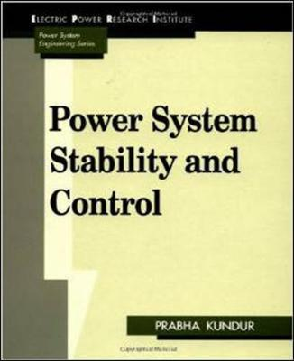 power system stability Power system stability volume i elements of stability calculations ieeepress 445 hoes lane, pobox 1331 piscataway, nj 08855-1331 editorial board.