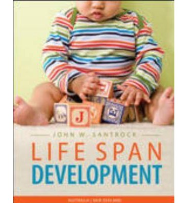 santrock life span development Read online now life span development john w santrock ebook pdf at our library get life span development john w santrock pdf file for free from our online library.