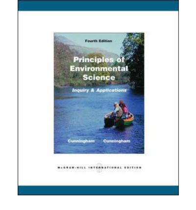 env 100 principles of environmental science Env 100 is a online tutorial store we provides env 100 week 1 assignment   paper in which you discuss the fundamental principles of environment science.