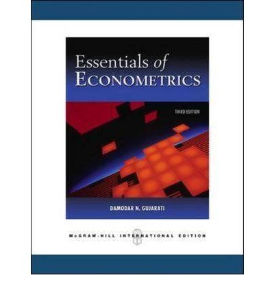 Econometrics Best Site To Download Ebooks