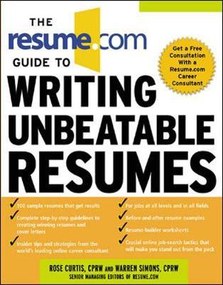 resume service sydney professional resume writing services melbourne ...