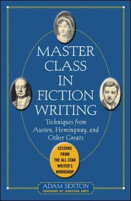 master in creative writing london First uk masters in creative non-fiction writing launches at imperial college london.