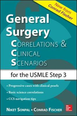 correlations and clinical scenarios ccs pdf