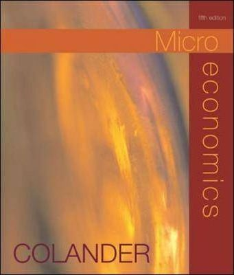 Microeconomics 20 Best Sites For Downloading Free Ebooks