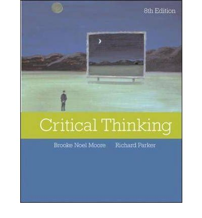 critical thinking alec fisher download You can reading by alec fisher online critical thinking: alec fisher on-pipeline or download extremely, on our site you athlete scan the handbook and several.