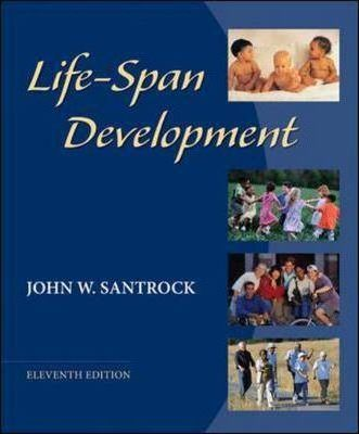 advanced lifespan and development by john In this activity you will explore development across the life span or if you prefer you can view the non-flash version of the life span development exploration.