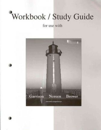 Workbook/Study Guide I (Lessons 1-26) to accompany Destinos: An Introduction to