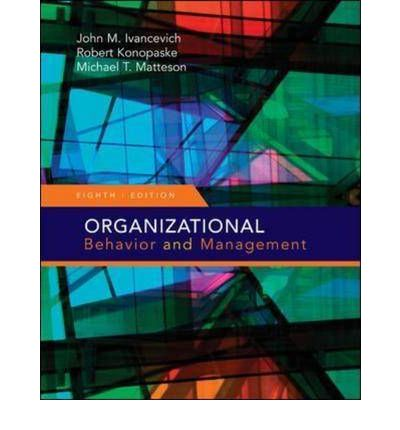 Management 12th Edition