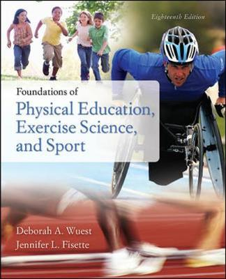 Kinesiology And Exercise Science psychology foundation of australia