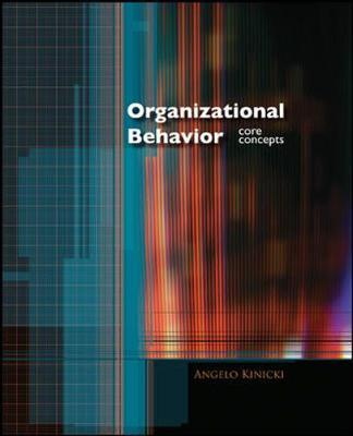 human resources from an organizational behavior International scientific journal & country ranking display only open access journals display only scielo journals (in progress.