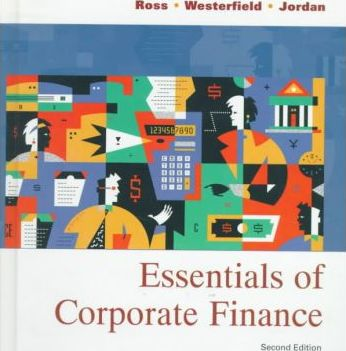 Pdf ebooks free download essentials of corporate finance djvu essentials of corporate finance e book fandeluxe Image collections