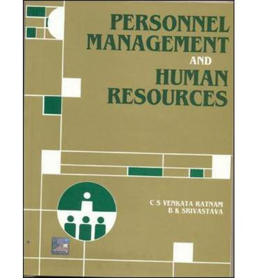 [BOOK] FREE Download Personnel Management N4 Notes Module ...