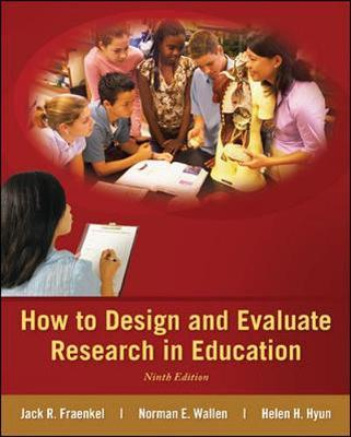 Evaluating the Impact of Innovations in Doctoral Education in the UK