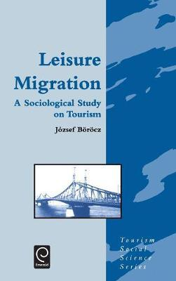 sociology of migration Aggregate migration streams, contribute to the transnationalization of social relations, alter existing livelihoods, transform production and social support relations, and recreate racial-ethnic and national identities.