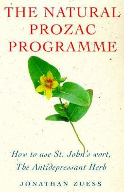 a debate over prozac and st johns wort Reviews and ratings for st john's wort when used in the i have several antidepressants and found zoloft more than 24,000 prescription drugs, over-the-counter.