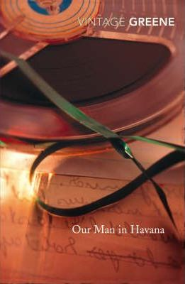 Our Man in Havana: An Introduction by Christopher Hitchens