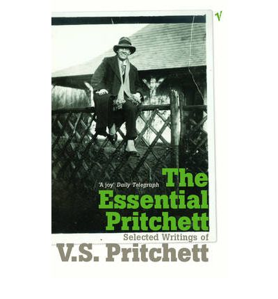 v s pritchett V s pritchett's wiki: sir victor sawdon pritchett ch cbe (16 december 1900 – 20 march 1997), was a british writer and literary criticpritchett (alias vsp) was known particularly for his short stories, collated in a number of volumes.