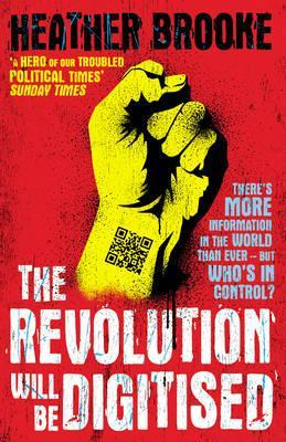 The Revolution Will be Digitised