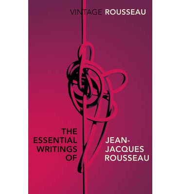 an overview of the rights for the women by jean jacques rousseau Jean-jacques rousseau related core works: of great personal tragedy and intellectual achievement rousseau's mother, suzanne bernard, died shortly after jean jacques's birth in geneva on june 28 was far from egalitarian when it came to issues of gender and the education of women.