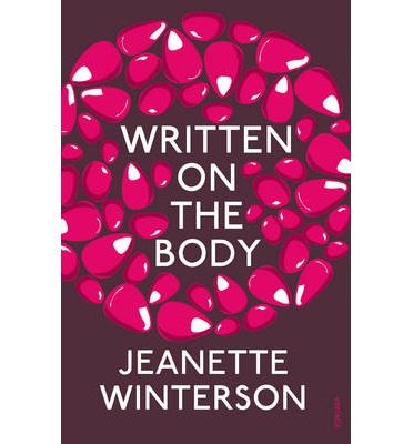 written on the body jeanette winterson pdf free download