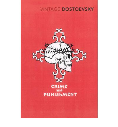 crime and punishment translated by pevear and volokhonsky pdf