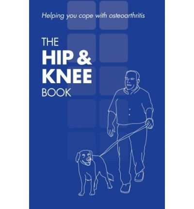 The Hip and Knee Book