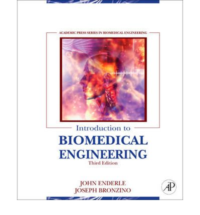 an introduction to the biomedical engineering imbe Research bulletin better tools to  the work was funded by the biomedical health centre at the  researchers from the institute of medical and biological.