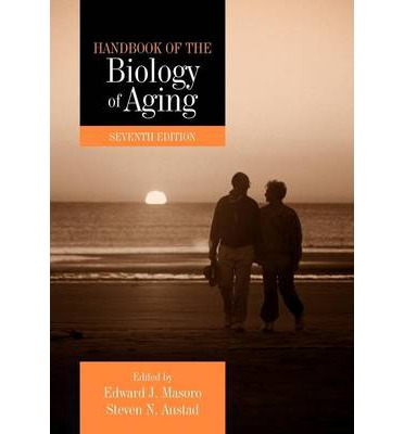 biology aging Aging, or senescence, is the major cause of suffering, disease, and death in modern times with the worldwide graying of the population, we are now aging for a longer period of time than.