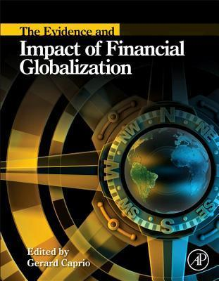 impact of globalization on the financial The impact of globalisation on developing countries the impact of globalisation on economic policy in indicated that the impact of globalisation on.